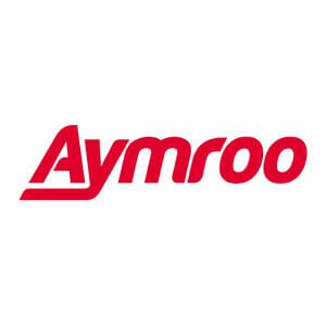 Aymroo