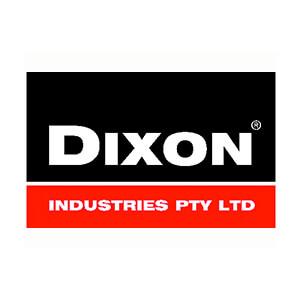 Dixon Industries