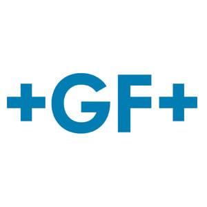 GF Piping