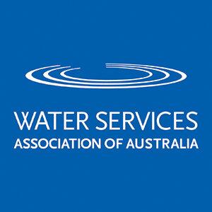 WSAA Logo