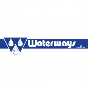 WW Logo 300pxl - PLAIN