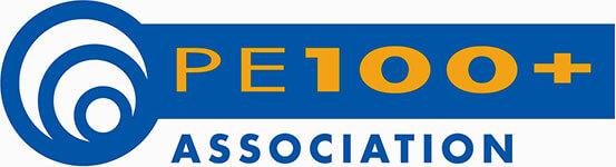 PE100plus-logo-big