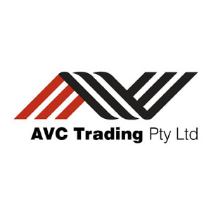 avc-trading