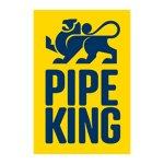 pipe-king