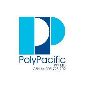 polypacific