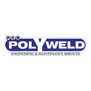 polyweld