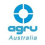 agru-australia-pty-ltd