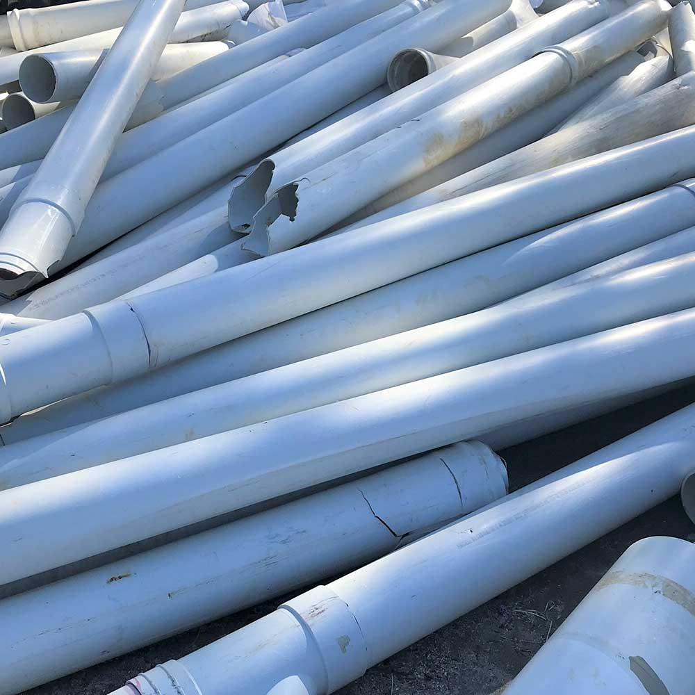 PVC-Pipe-returned-ok