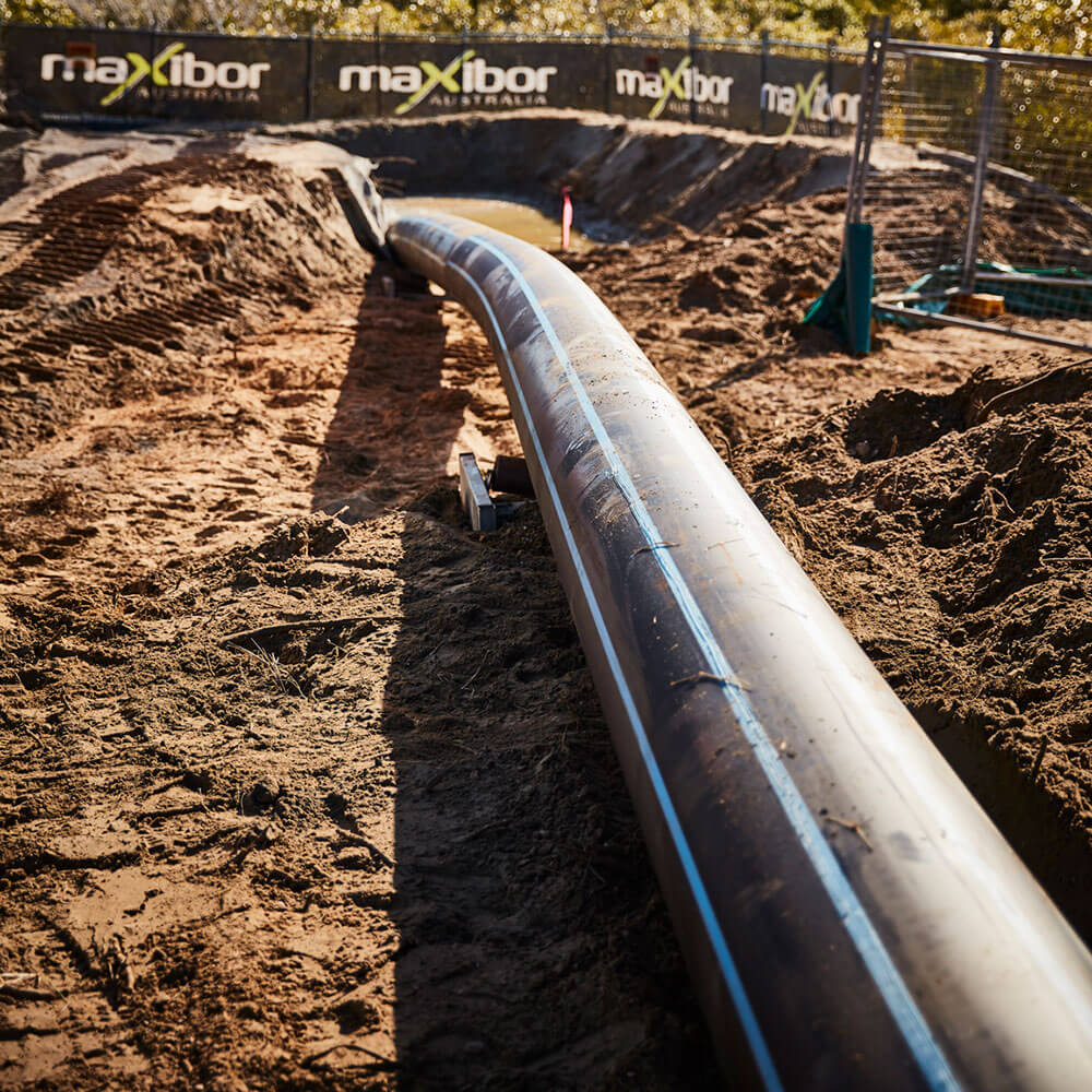 pipe-choice-in-infrastructure