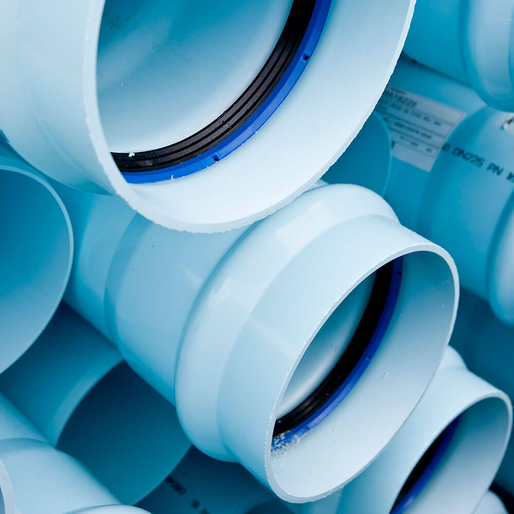 pipes-corrosion-resistant